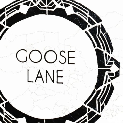 Goose Lane Gallery at Tivoli Barbers