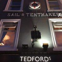 Tedfords
