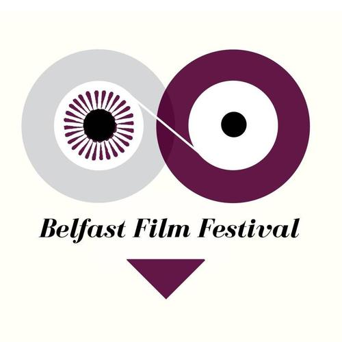 Belfast Film Festival - MARCH/APRIL 2018