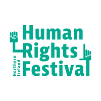 NI Human Rights Festival - DECEMBER 2017