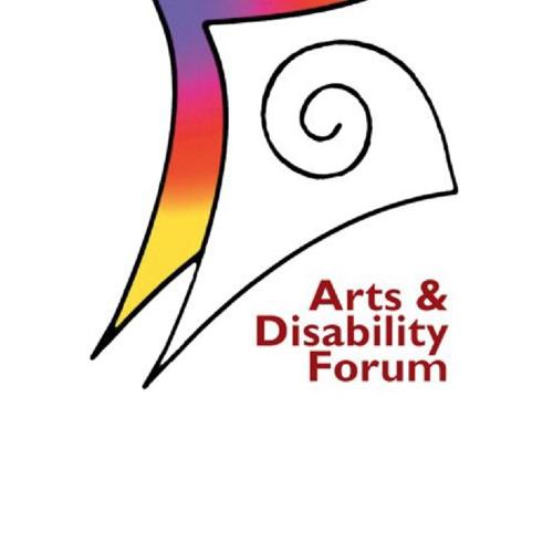 ADF Gallery