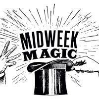 Midweekmagic logo web