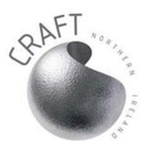 Craft NI